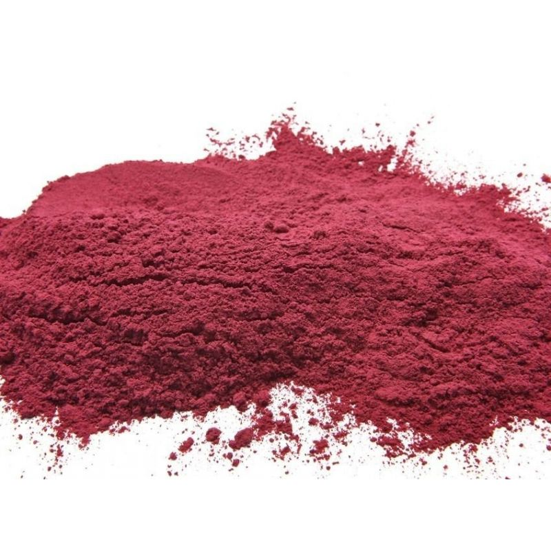Beet Root Juice Powder Whole Foods Sale Gonutra Com