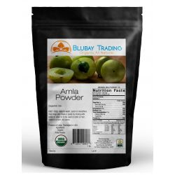 Aronia Berry Powder Whole Foods